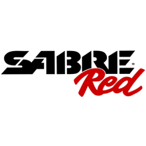 Sabre Red